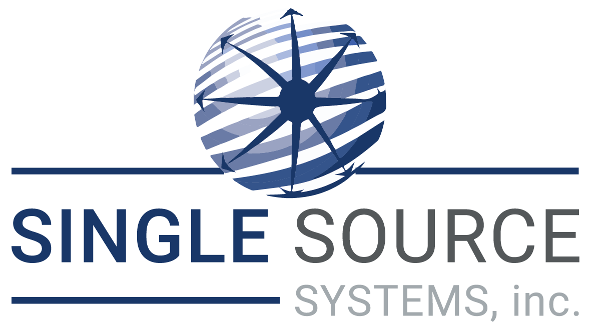 Single Source Systems - Final Logo 2019-01-color (002)