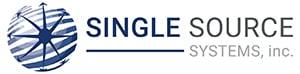 Single Source Systems, Inc. Logo