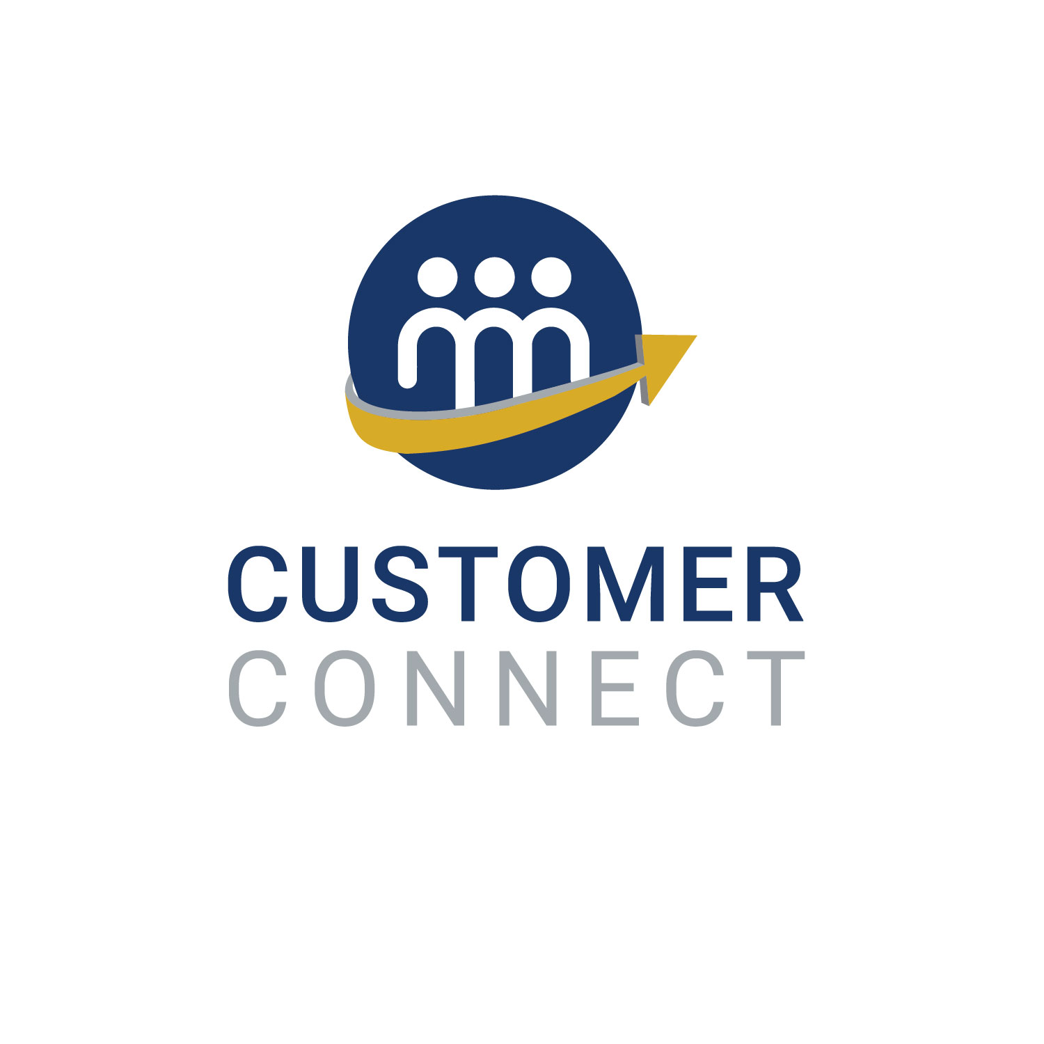 SS-CustomerConnect-Logo-2-color