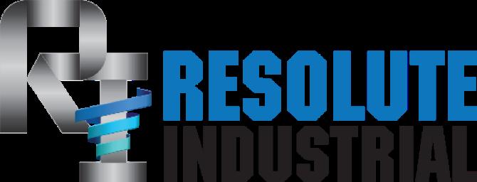 Resolute Industrial
