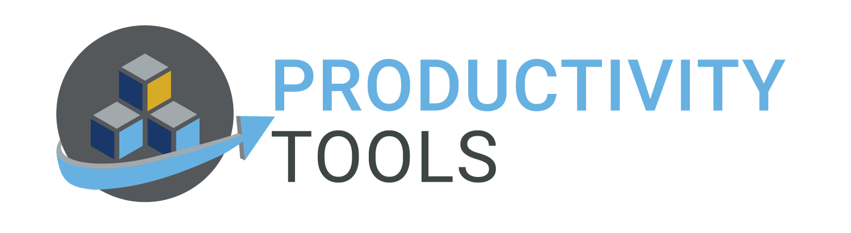 SS ProductivityTools