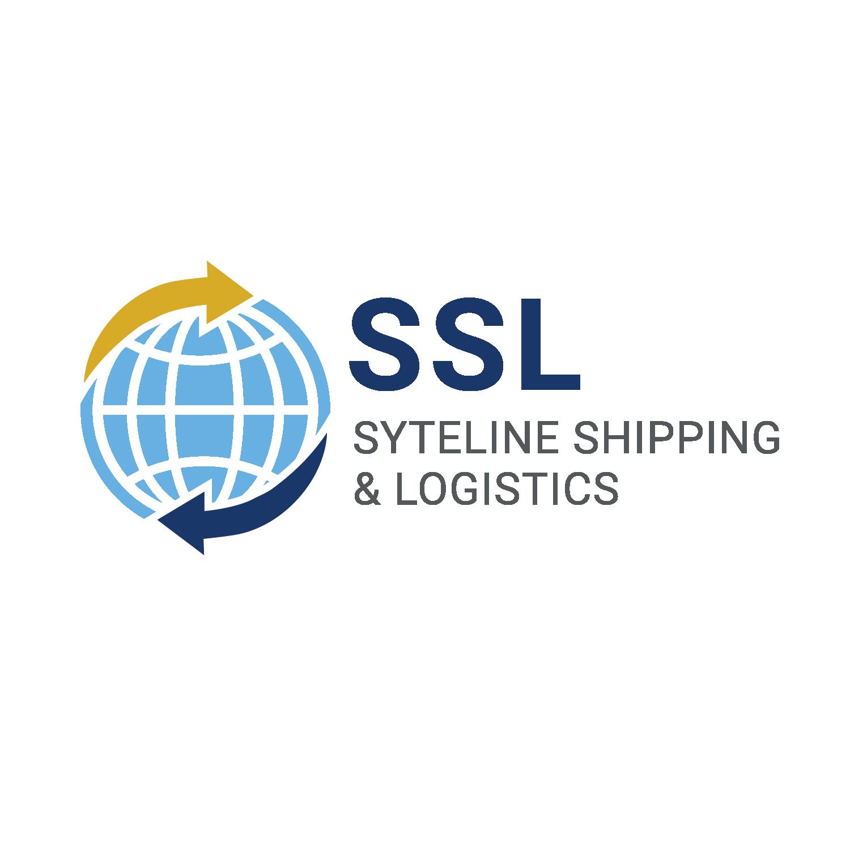 Single Source SSL