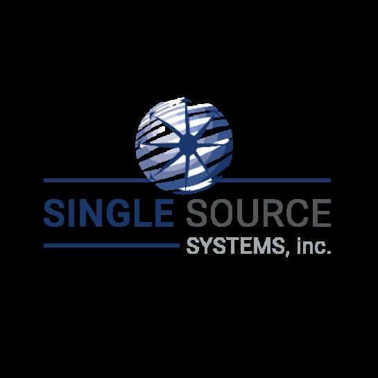 SingleSource