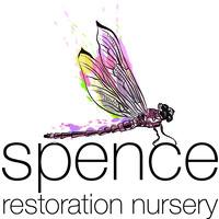 Spence