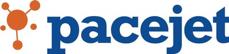 Pacejet