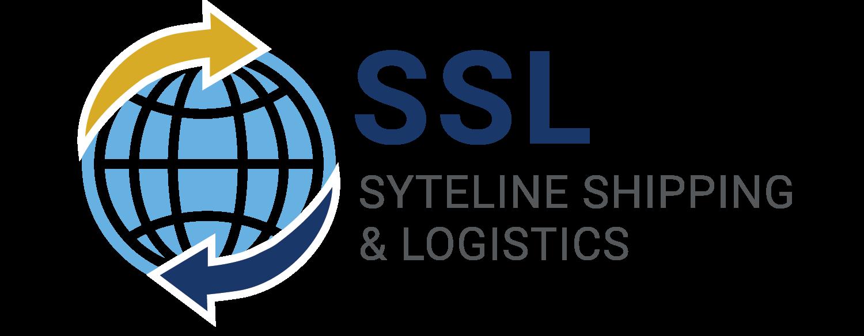 SingleSource SSL