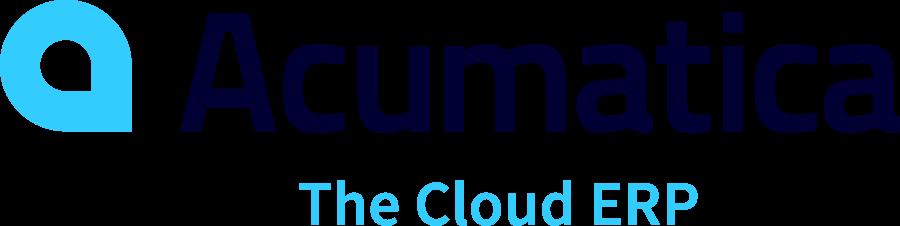 optimized-Acumatica_Logo_FullColor_RGB